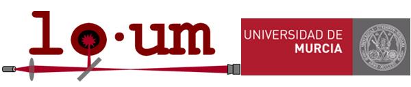 LoumUMU